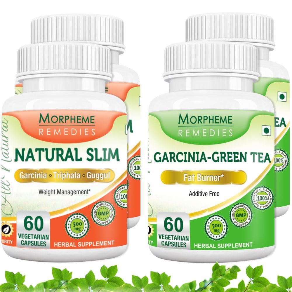 0002033_morpheme-garcinia-cambogia-green
