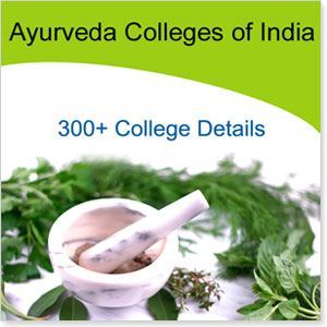 Picture of Ayurveda College Directory