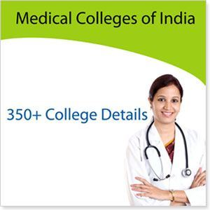 Picture of Medical College Directory