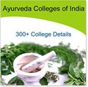 Picture for category Ayurveda Colleges