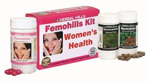 Picture of Femohills Kit