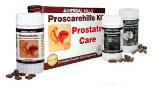 Picture of Proscarehills Kit