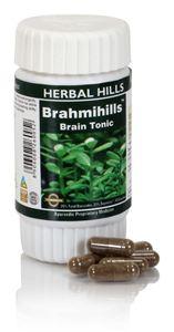 Picture of Brahmihills