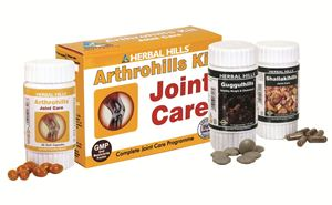 Picture of Arthrohills Kit