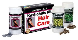 Picture of Keshohills Kit