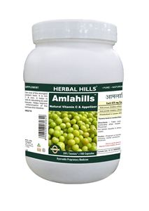 Picture of Amlahills 700