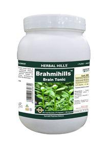 Picture of Brahmihills 700