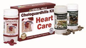 Picture of Chologuardhills Kit
