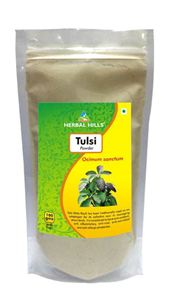 Picture of Tulsi Powder
