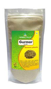 Picture of Gurmar Powder