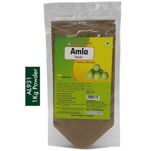 Picture of Amla Powder 1 Kg