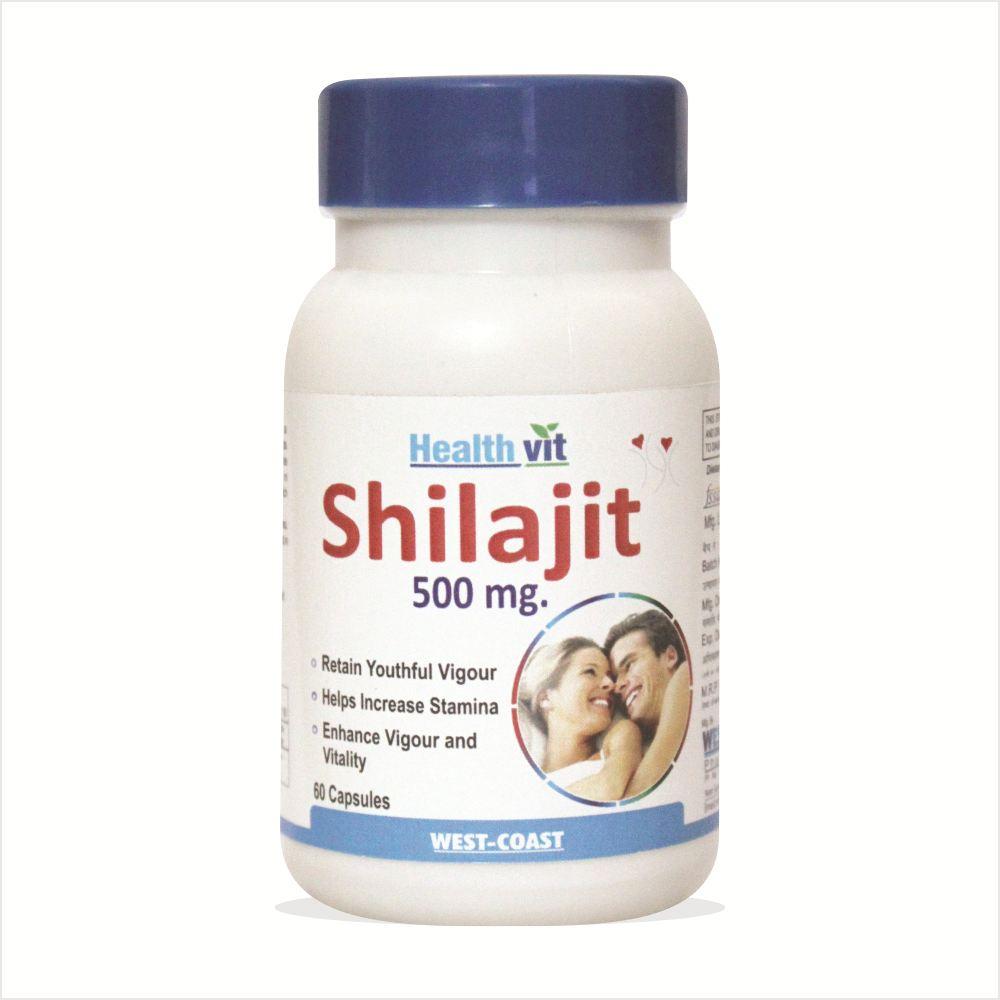 Shilajit Health Benefits, Shilajit Ayurveda, Shilajit Herb ...