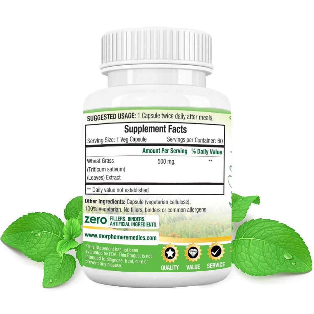 Do brain enhancement pills work picture 3