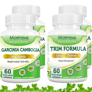 Natures science garcinia cambogia directions photo 7