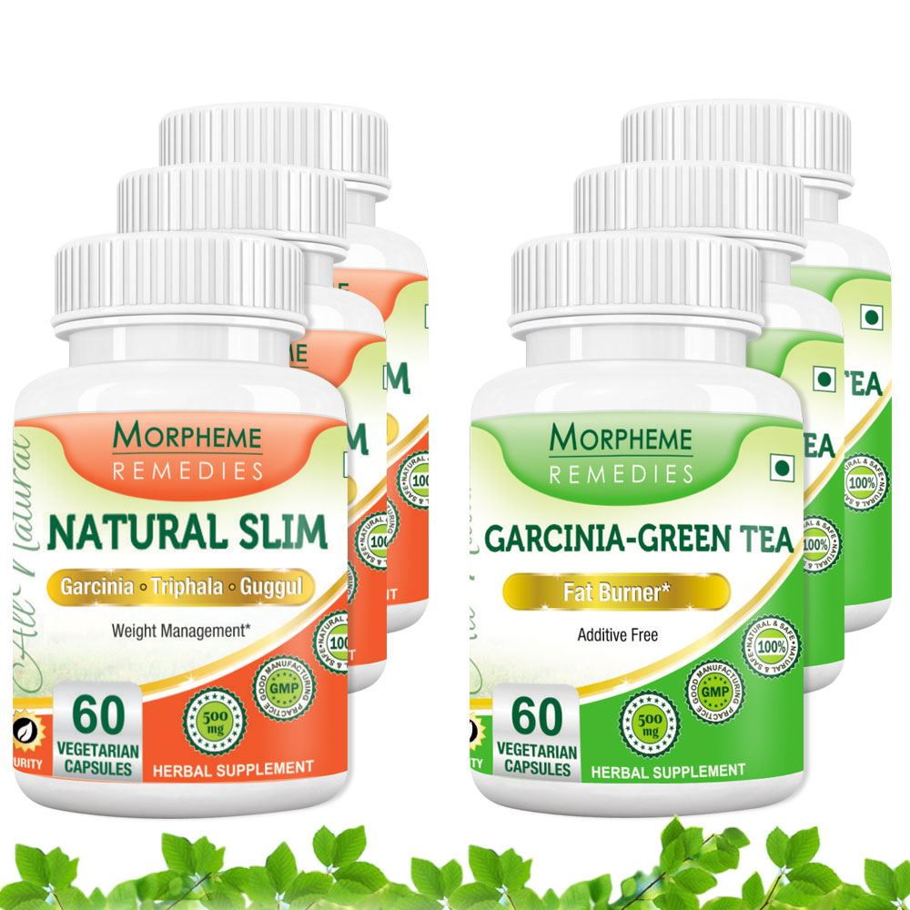 Nature Slim Tea Review Weight Loss