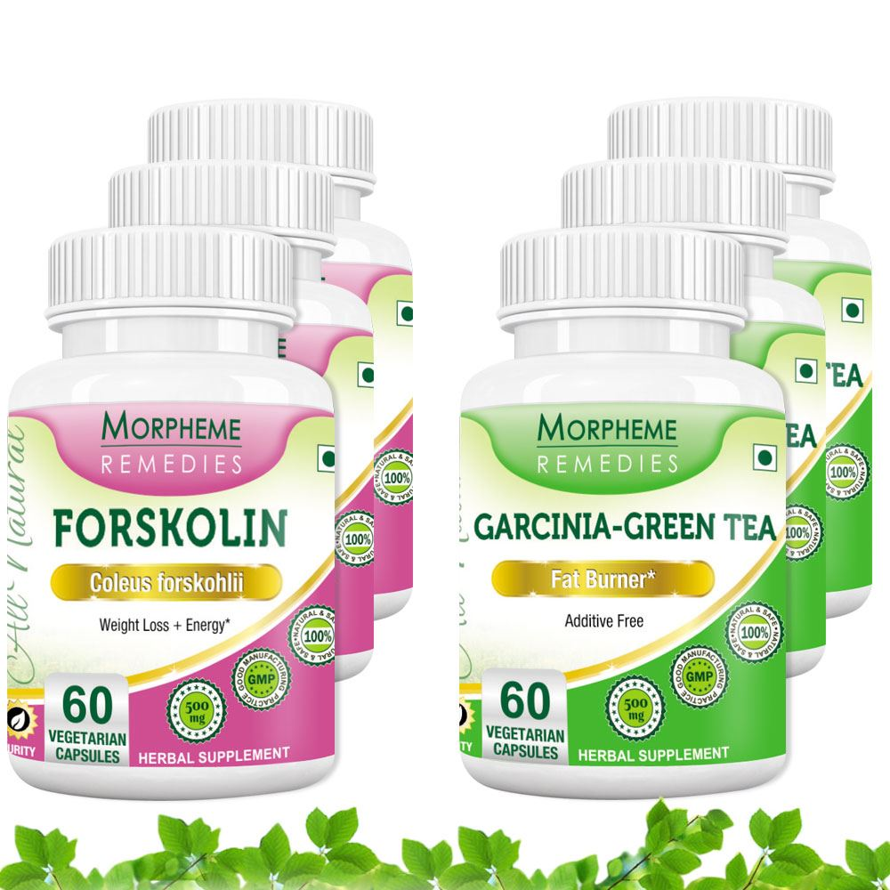 Forskolin free trial offer image 7