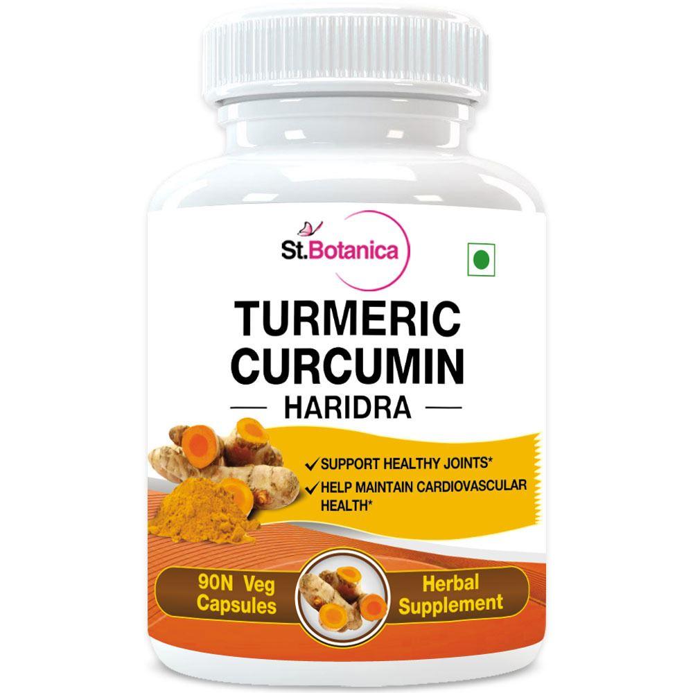 0002547_stbotanica-turmeric-curcumin-haridra-500mg-extract-90-veg-capsules.jpeg