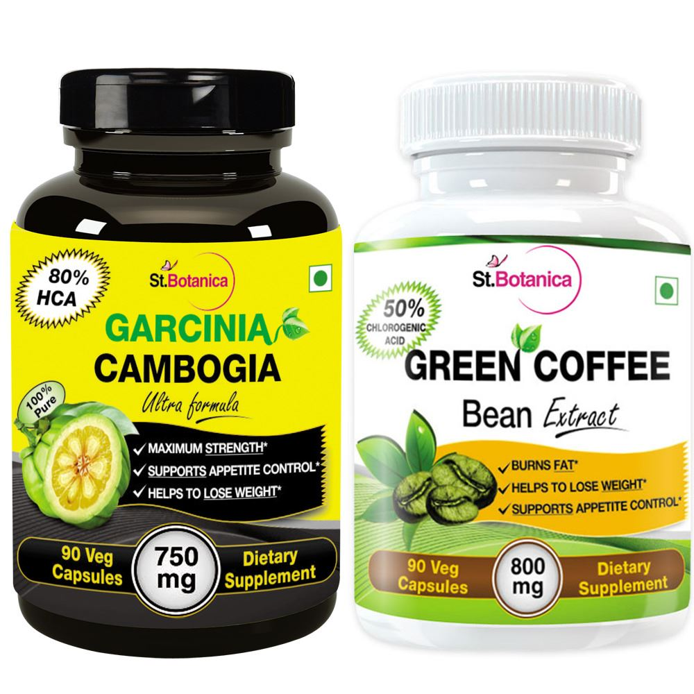weight loss cha lean extreme