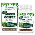 Picture of Morpheme Green Coffee 500mg Extract 90 Veg Capsules