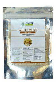 Picture of Tieto Biotech Pure Herbal Musli Powder 100g