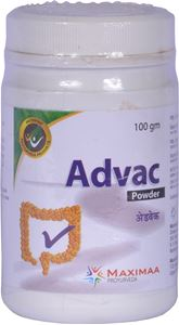 Picture of ADVAC POWDER