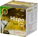 Picture of HISPO GEL