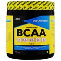 Picture of Healthvit Fitness BCAA 6000, 400g Powder (Unflavoured) Pre/Post Workout Supplement