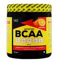 Picture of Healthvit Fitness BCAA 6000, 200g Powder (Tangy Orange) Pre/Post Workout Supplement